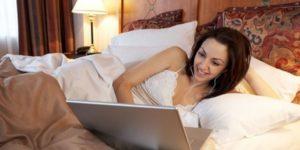 Sexo e redes sociales